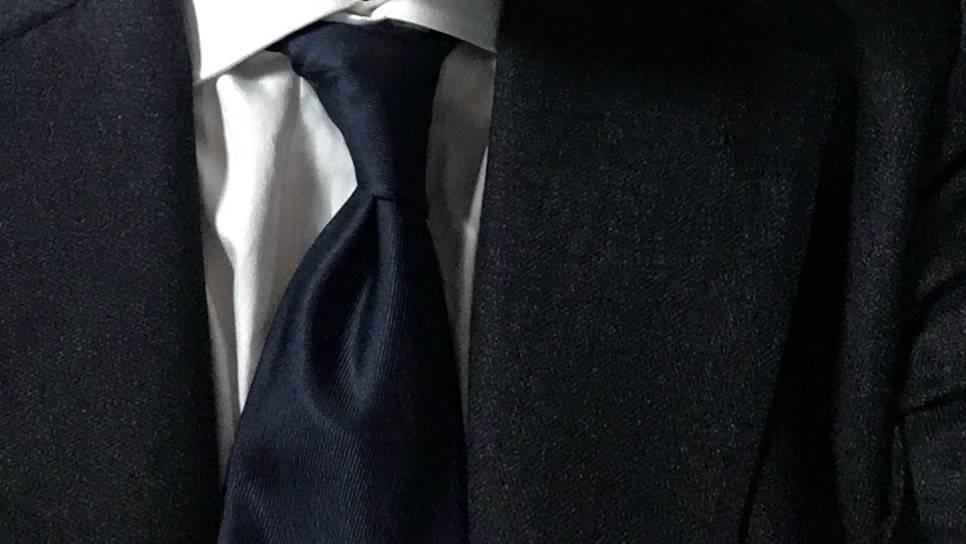 フルオーダー記事まとめ(スーツ・シャツ・シューズ・コートなど)