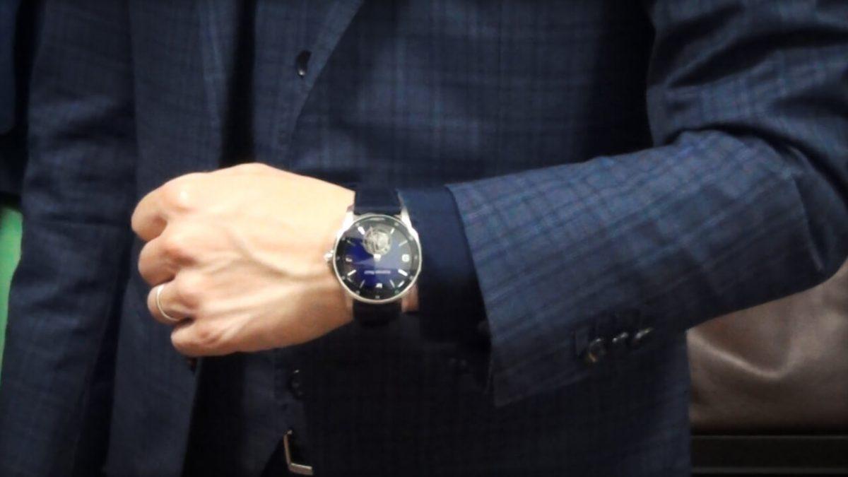 オーデマピゲ 腕時計4