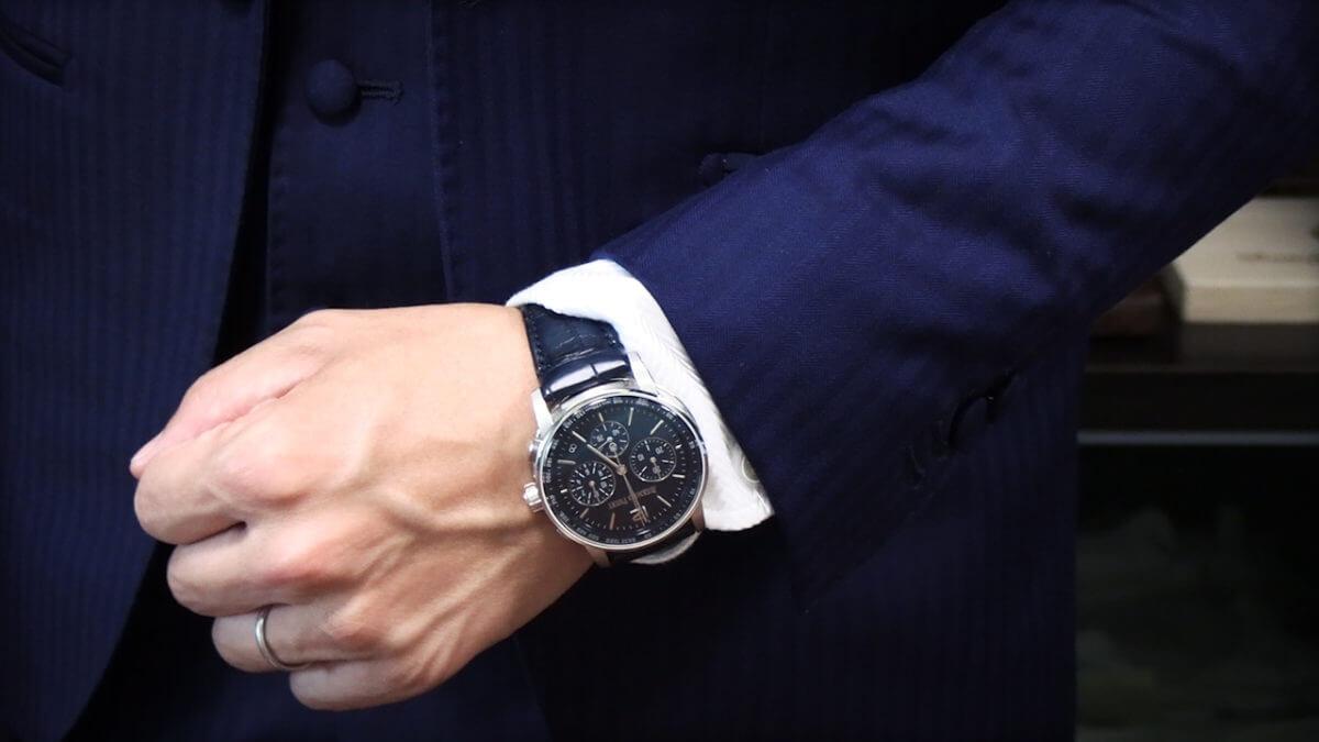 2019オーデマピゲ腕時計4
