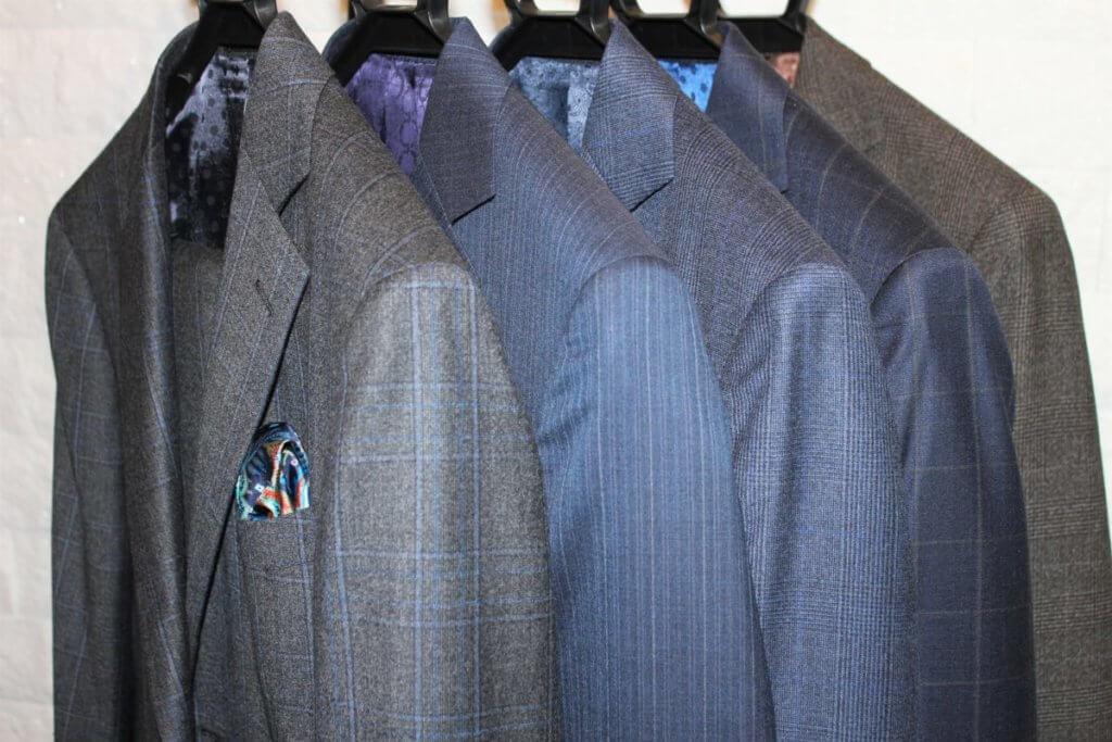 スーツ_40代