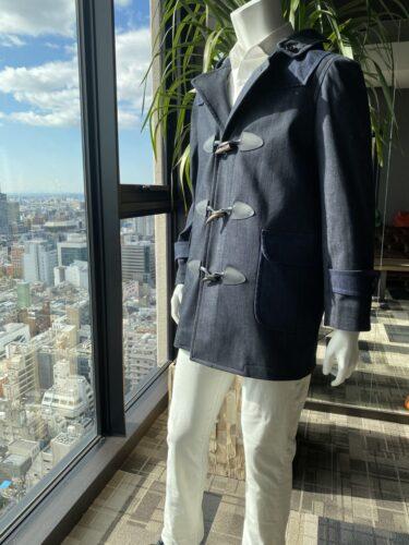 40代真冬のメンズコート選びのポイント!ビジネスにふさわしい選び方を紹介します!