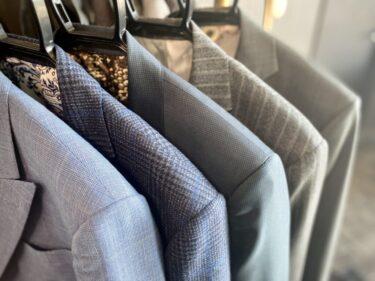 在宅勤務の服装で迷ったら仕事に集中しやすいファッションを選ぼう