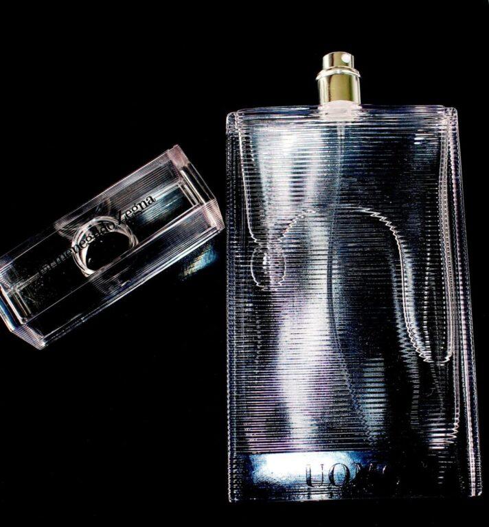 perfume-ゼニア