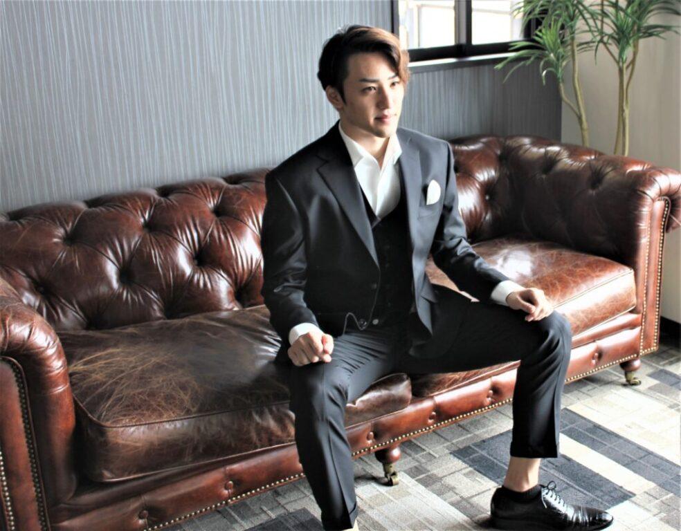 30代_スーツ