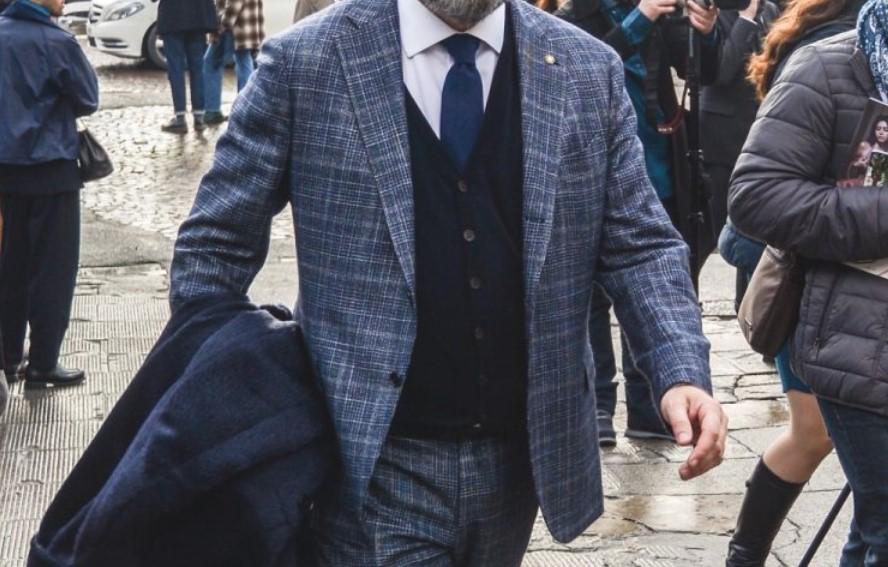スーツ,ニット